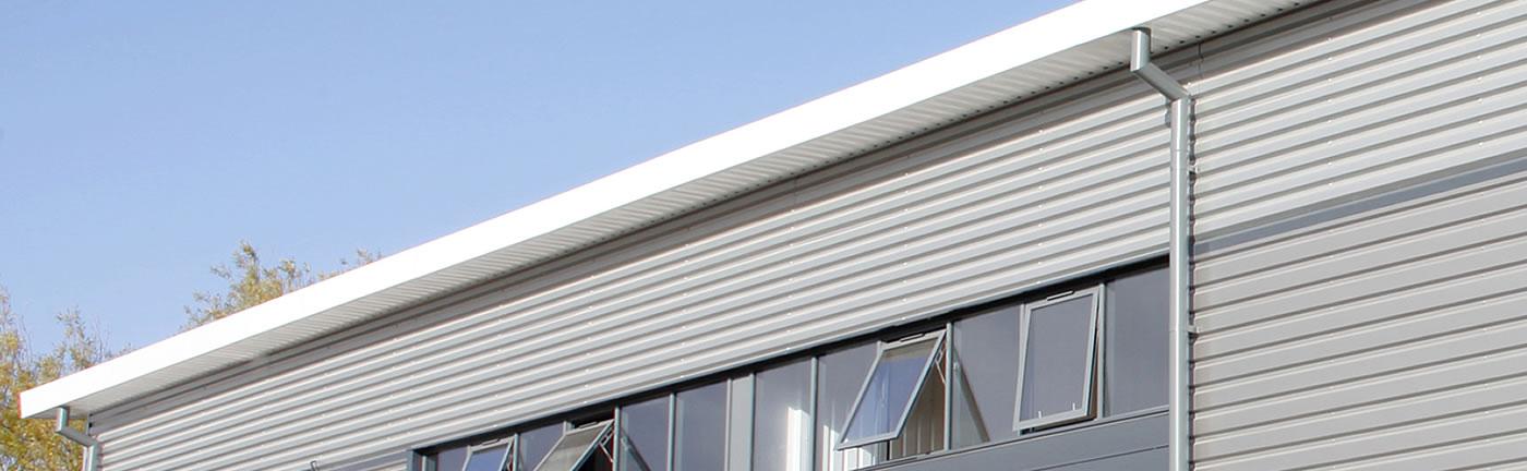 roofing-bg1
