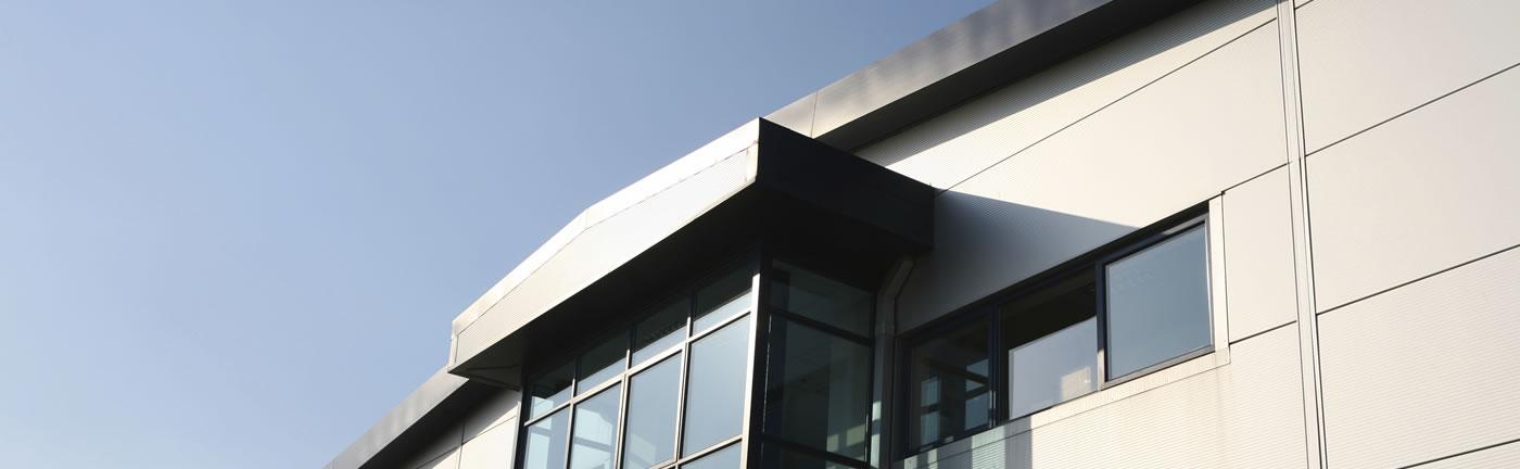 roofing-bg2
