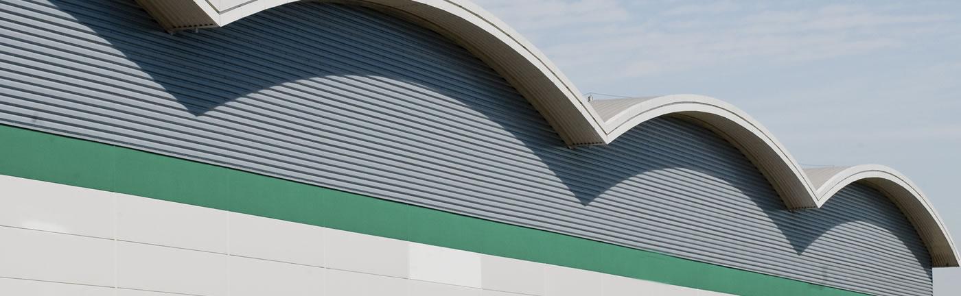 roofing-bg3