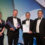 Hawkins acheive more success at the Thames Valley Business Magazine Awards